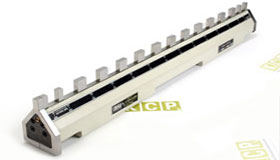 calibration equipments - gage block comparator, caliper checker, micro checker